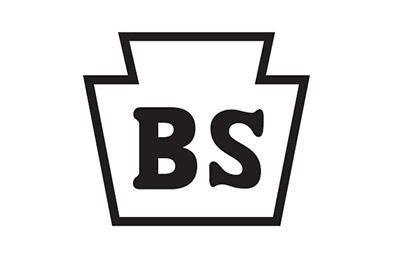 ところで、ブリヂストンの社名の由来って? 3月1日はブリヂストン創立の日!