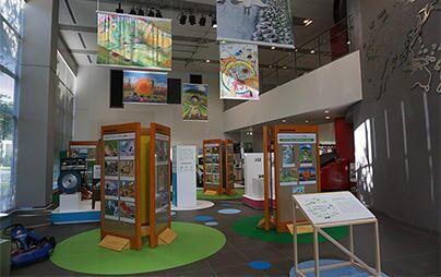 夏休みの親子のお出かけや自由研究のテーマに! 日本で唯一のゴムとタイヤの博物館「ブリヂストンTODAY」へ行ってみよう!