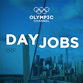 DAY JOBS