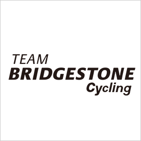 Tema Bridgestone Cycling